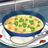 Вкусненький Суп