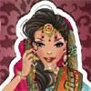 Мисс Индия