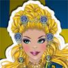Мисс Швеция