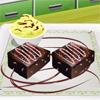 Шоколадные Вкусняшки