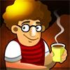 Твоя Кофейня