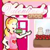 Магазин для Влюблённых
