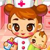 Здоровые Малыши