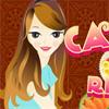 Игра для девочек Накрой На Стол бесплатно онлайн