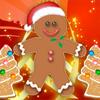 Игра для девочек Весёлые Печеньки бесплатно онлайн