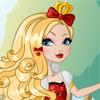 Игра для девочек Аппетитная Малышка бесплатно онлайн