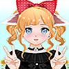 Игра для девочек Прикольная Няка бесплатно онлайн