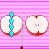 Игра для девочек Фруктовый Деликатес бесплатно онлайн