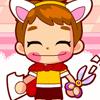 Игра для девочек Собери Картинки бесплатно онлайн