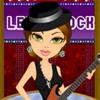 Игра для девочек Наряд для Сцены бесплатно онлайн
