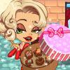 Шоколадка для Любимого