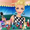 Игра для девочек Стань Звездой бесплатно онлайн