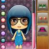 Игра для девочек Стильняшка бесплатно онлайн