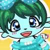 Игра для девочек Смешная Куколка бесплатно онлайн