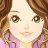 Игра для девочек Твои Украшения бесплатно онлайн