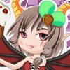 Игра для девочек Модный Чертёнок бесплатно онлайн