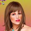 Игра для девочек Дженифер Гарнер бесплатно онлайн