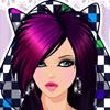Игра для девочек Эмо-Сестрички бесплатно онлайн
