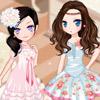 Игра для девочек Комната Эни бесплатно онлайн