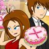Игра для девочек Защити Звезду бесплатно онлайн