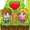 Игра для девочек Джим и Мэри бесплатно онлайн
