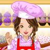 Игра для девочек Тортик ны Выбор бесплатно онлайн