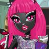 Игра для девочек Наряд для Кэтти Нуар бесплатно онлайн