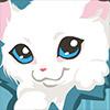 Игра для девочек Твоя Кошечка бесплатно онлайн
