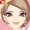 Игра для девочек Милашка Медсестричка бесплатно онлайн