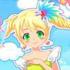 Небесный Ангелочек