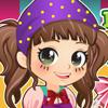 Игра для девочек Вкусные Печеньки бесплатно онлайн