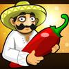 Мексиканский Ресторанчик