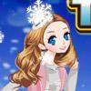 Игра для девочек Разные Подружки бесплатно онлайн