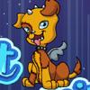 Игра для девочек Щенок Фрэнки Штейн бесплатно онлайн