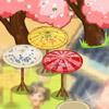 Игра для девочек Маленький Городок бесплатно онлайн