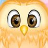 Игра для девочек Милый Совёнок бесплатно онлайн