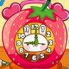 Игра для девочек Твой Будильник бесплатно онлайн