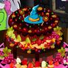 Тортик от Фрэнки