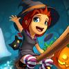 Игра для девочек Волшебный Лабиринт бесплатно онлайн