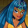 Игра для девочек Индийская Танцовщица бесплатно онлайн