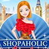 Игра для девочек За Покупками в Лондон бесплатно онлайн