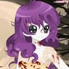 Игра для девочек Зомби Няка бесплатно онлайн