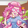 Игра для девочек Вайперин Горгон бесплатно онлайн