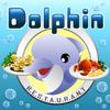 Ресторан Дельфинчика