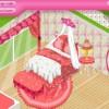 Твоя Комната