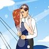 Поцелуй На Титанике