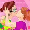 Первый Поцелуй Маркуса