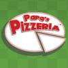 Пиццерия Папы