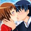 Секретные Поцелуйчики