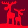 Сахар: Рождество